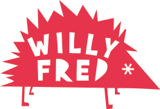 willyfred